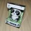 Yuxin 2x2x2 Panda thumbnail 2