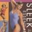Karen Voight - Sleek Essentials 3 DVD Set thumbnail 1