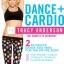 Tracy Anderson Dance Cardio thumbnail 1