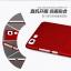 พร้อมส่ง!!สีแดง+น้ำเงิน**เคส OPPO/R5-Aixuan thumbnail 3