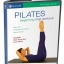 Pilates Beginning Mat Workout with Ana Caban x264 aac thumbnail 1