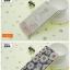 (พรีออเดอร์) เคส Huawei/P9 lite-เคสนิ่มลายการ์ตูน thumbnail 8