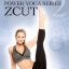 Zuzka Zcut Power Yoga Vol 1 & 2 thumbnail 2