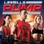 Beachbody - Les Mills Pump Workout -โปรแกรม ออกกำลังกาย สร้างกล้ามเนื้อ กระชับสัดส่วน thumbnail 1