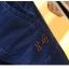 กางเกงยีนส์ ผู้ชาย thumbnail 9