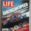AMERICAN SPEED : From Dirt tracks to lndyto NASCAR / LIFE thumbnail 1