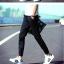 กางเกง Jogger pants thumbnail 9
