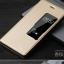 (พรีออเดอร์) เคส Huawei/P9 Plus-Trut thumbnail 15