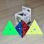 MoYu Pyraminx Magnetic Positioning thumbnail 7