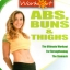 Caribbean Workout Abs Buns & Thighs with Shelly McDonald thumbnail 1