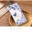 (พรีออเดอร์) เคส Vivo/V3 Max-เคสลายการ์ตูน คุณภาพดี thumbnail 28