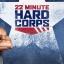22 Minute Hard Corps Workout – Tony Horton DVD ฺBoxset thumbnail 2