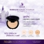 แป้งบาบาร่าตัวใหม่ล่าสุด Babalah Oil Control&UV 2 Way Cake Magic Powder spf20 ตลับละ 520 บาท ขายเครื่องสำอาง อาหารเสริม ครีม ราคาถูก ปลีก-ส่ง thumbnail 3