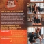 Bob_Harper - Yoga for the Warrior thumbnail 2