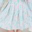 ชุดทำงานแฟชั่นเกาหลี ชุดทำงานออฟฟิศสวยๆ มินิเดรสสีชมพู ฟ้า เซ็ท 2 ชิ้น เสื้อคลุม + เดรสสั้น เข้าชุดกันสวยมากๆ ( S M L XL ) thumbnail 8