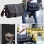 กระเป๋าสะพายข้าง thumbnail 4
