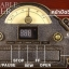 GH-204 CU เครื่องเล่นแผ่นเสียง+วิทยุ+CD+USB-MP.3 thumbnail 5