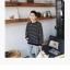 เสื้อ sweater ผู้ชาย thumbnail 9