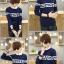 เสื้อแขนยาว sweater thumbnail 4