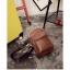 กระเป๋าสะพาย กระเป๋าหนัง thumbnail 9