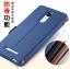 (พรีออเดอร์) เคส Xiaomi/Redmi Note3-Felida flip case thumbnail 11