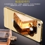 (พรีออเดอร์) เคส Xiaomi/Mi Max-เคสโลหะเคลือบเงา thumbnail 3