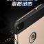 (พรีออเดอร์) เคส Huawei/P8-Aixuan thumbnail 2
