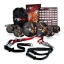 เครื่องออกกำลังกาย rip60 Home Gym and Fitness DVDs thumbnail 1
