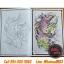 [KOI #1] หนังสือลายสักปลาคาฟ หนังสือสักลาย รูปลายสักสวยๆ รูปรอยสักสวยๆ สักลายสวยๆ ภาพสักสวยๆ แบบลายสักเท่ๆ แบบรอยสักเท่ๆ ลายสักกราฟฟิก Koi Carp Fish Tattoo Manuscripts Flash Art Design Outline Sketch Book (A4 SIZE) thumbnail 9
