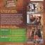 Bob Harper Body Rev Cardio Conditioning thumbnail 2