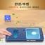 (พรีออเดอร์) เคส Huawei/P9 lite-Rocel thumbnail 12