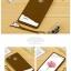 (พรีออเดอร์) เคส Xiaomi/Mi Max-Fabitoo thumbnail 19