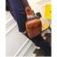 กระเป๋าหนัง สะพายไหล่ thumbnail 31