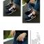 รองเท้าผ้าใบ thumbnail 7