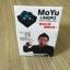 MoYu LingPo 2x2x2 50mm Stickerless thumbnail 26