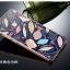 (พรีออเดอร์) เคส Vivo/V3 Max-เคสอลูลายการ์ตูน thumbnail 14