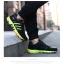 รองเท้า Sport thumbnail 15