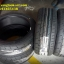 BRIDGESTONE POTENZA Adrenalin RE003 235/40-18 ปี16 thumbnail 5