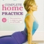 Yoga Journal: Complete Home Practice 2 DVD Set thumbnail 1