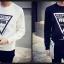 เสื้อ sweater แฟชั่น thumbnail 2