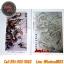[DRAGON #2] หนังสือลายสักมังกร หนังสือสักลาย รูปลายสักสวยๆ รูปรอยสักสวยๆ สักลายสวยๆ ภาพสักสวยๆ แบบลายสักเท่ๆ แบบรอยสักเท่ๆ ลายสักกราฟฟิก Dragon Tattoo Manuscripts Flash Art Design Outline Sketch Book (A4 SIZE) thumbnail 2