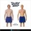 Shaun T's Rockin' Body DVD Workout thumbnail 3