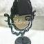 กระจกตั้งโต๊ะเจ้าหญิง สไตล์ ANNA SUI thumbnail 4