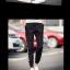 กางเกง Jogger pant thumbnail 4
