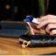 (พรีออเดอร์) เคส Huawei/P9 lite-Tscase thumbnail 17