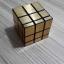 ShengShou Mirror Cube Gold 3x3x3 thumbnail 6