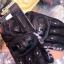 ถุงมือขี่มอเตอร์ไซค์ ไทชิ Rst 410 สีดำ thumbnail 4