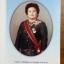 อนุสรณ์เนื่องในงานพระราชทานเพลิงศพ ศาสตราจารย์กิตติคุณ ดร.ประชุมสุข อาชวอำรุง thumbnail 2