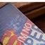 (พรีออเดอร์) เคส HTC/Desire 826-เคสนิ่มลายการ์ตูน คุณภาพดี thumbnail 61