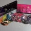 Zumba Exhilarate The Ultimate Fitness New! 2011 7 DVDs Boxset thumbnail 2